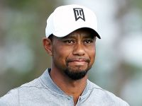 Tiger Woods sẽ vắng mặt tại Quicken Loans National