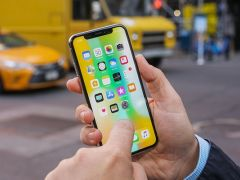 Apple sẽ 'hồi sinh' iPhone X do iPhone XS ế ẩm