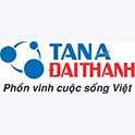 Tập đoàn Tân Á Đại Thành