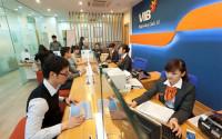 VIB chia cổ phiếu thưởng 16,5%, sắp lên sàn UPCOM