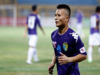 Thời cơ nào cho cầu thủ trẻ dự V-League 2017?