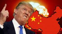 Món quà của Trung Quốc cho tân tổng thống Donald Trump