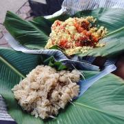 Những món ăn mà người Hà Nội đông về lại nhớ