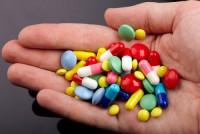 Có nên dùng thuốc tăng cân?