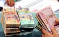 Bội chi ngân sách nhà nước năm 2017 là 178.300 tỷ đồng