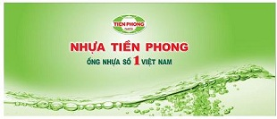 Công ty cổ phần nhựa thiếu niên tiền phong