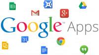 Google ra mắt những tính năng mới G suite 2016