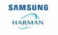 SAMSUNG mua lại HARMAN với 8 tỷ USD