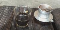 Bài 6: Thiếu minh bạch trong kinh doanh cà phê