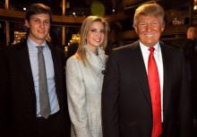 Donald Trump còn có những khó khăn gì trước khi vào Nhà Trắng?
