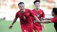 Việt Nam - Malaysia: Chiến thắng quan trọng