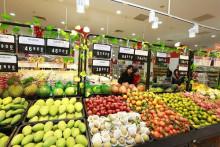 Xuất khẩu rau quả: Quyết liệt thay đổi phương thức sản xuất