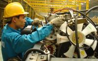 """TP. HCM: 4 ngành công nghiệp trọng yếu """"khát"""" nhân lực chất lượng cao"""