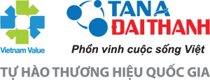 Tân Á Đại Thành