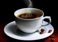 Bài 8- Kinh doanh cà phê không đúng với thông tin công bố: Hành vi gian lận thương mại