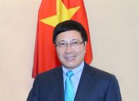 Tạo điều kiện thuận lợi cho cộng đồng Việt Nam tại Nga