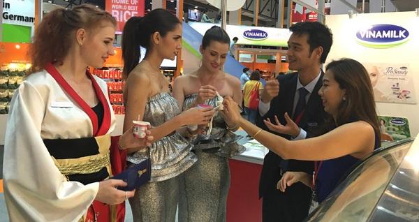 Vinamilk - doanh nghiệp đầu tiên của Việt Nam được phép tự chứng nhận xuất xứ hàng hóa trong ASEAN - Hình 4