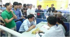 Hỗ trợ việc làm cho lao động xuất khẩu Hàn Quốc về nước