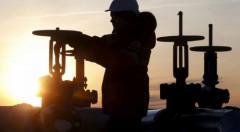 Bao giờ thị trường dầu lửa thế giới đạt đỉnh?