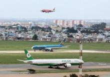 Nghị định thư thực hiện Gói cam kết thứ 9 về dịch vụ vận tải hàng không ASEAN