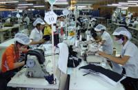 Hiệp định Đối tác xuyên Thái Bình Dương (TPP): Những tác động đến nền kinh tế Việt Nam