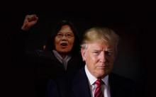 Điều Trung Quốc lo sợ sắp xảy ra: Bán vũ khí cho Đài Loan, Mỹ không chỉ được rất nhiều tiền...
