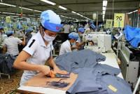 Sau 20 năm: Năng suất lao động Việt Nam tăng 3 lần nhưng chỉ bằng 1/3 Thái Lan