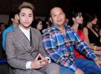 """Sơn Tùng M-TP thừa nhận đã """"đường ai nấy đi"""" với ông bầu Quang Huy"""