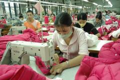 Ưu tiên cải thiện kỹ năng của lực lượng lao động