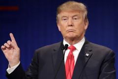 Donald Trump trao đổi với các nhà lãnh đạo công nghệ về việc làm cho người Mỹ