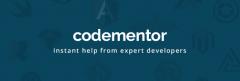 Codementor huy động 1,6 triệu USD trở thành thị trường ưu tú đối với các nhà phát triển tự do