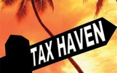 """""""15 thiên đường thuế tồi tệ nhất thế giới"""""""