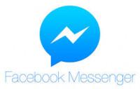 Facebook Messenger nhại lại tính năng chụp ảnh từ Snapchat trong bản cập nhật mới