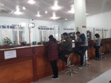 Lạng sơn: Cuộc chiến quyết liệt chống tội phạm buôn lậu