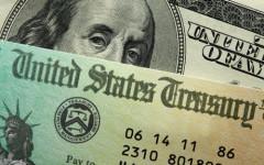 Vượt Trung Quốc, Nhật thành chủ nợ lớn nhất của nước Mỹ