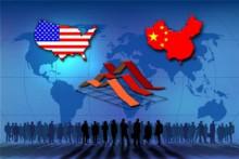 Nhật cảnh báo tương lai quan hệ Mỹ - Trung
