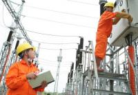 EVNNPC khẳng định chất lượng công tơ điện tử được kiểm soát chặt chẽ