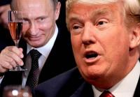 Chuyên gia Mỹ: Phán đoán nói ông Donald Trump