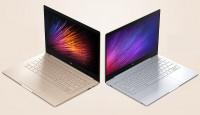 Xiaomi sắp ra mắt Siêu phẩm Mi Notebook Pro
