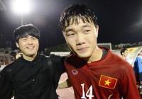 Chia tay Incheon United, Xuân Trường chuyển đến câu lạc bộ mới Gangwon
