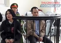 Hà Nội: Xét xử lưu động 2 vụ vận chuyển trái phép chất ma túy