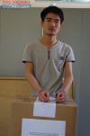 Lào Cai: Một ngày khởi tố 2 vụ án vận chuyển pháo nổ trái phép