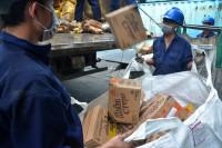 TP.HCM: Hàng lậu, hàng giả ngày càng phức tạp