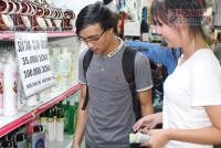 Quản lý hội chợ thương mại tại Đồng Nai: Trách nhiệm thuộc về ai?