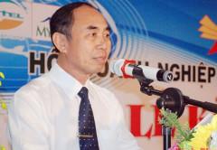 Phê chuẩn Phó Chủ tịch UBND tỉnh Bình Phước