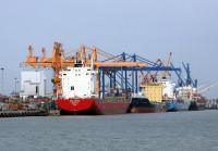 Hải Phòng: Tiến hành thu phí hạ tầng cảng biển từ 1/1/2017