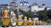 Mỹ, Pháp cùng thán phục Tổng thống Putin