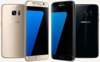 Samsung đạt mức doanh thu cao về chip và màn hình