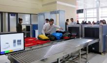 Biểu dương đơn vị ngăn chặn vận chuyển ma túy tuyến hàng không