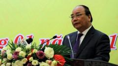 Thủ tướng: Cần phải tách hoạt động khoa học ra khỏi hoạt động hành chính